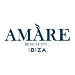 Amare Hotel