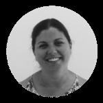 Alicia Morales. Secretària. Cooperativa Agricola de Sant Antoni