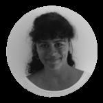 Sandra Benbeniste. Vicepresidenta. IbizaPreservation