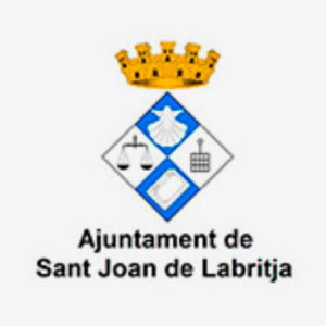 Logo-sant-joan.jpg