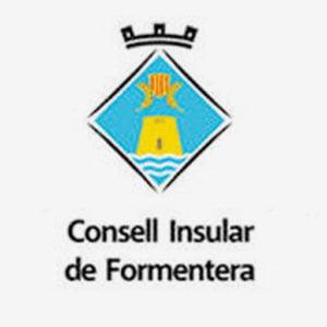 logo-Consell-Insular-Formentera.jpg