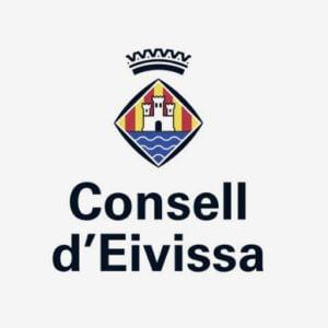 logo-consell-eivissa.jpg